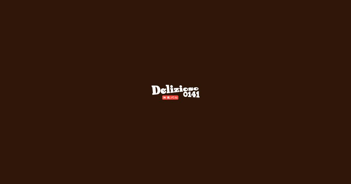 台東区上野の洋食屋Delizioso 0141|白いオムライス